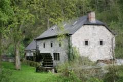 Onoz_moulin