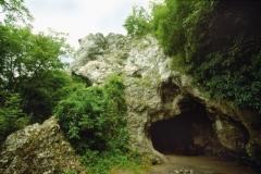 grotte_de_lhomme_de_spy