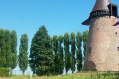 moulin velaine